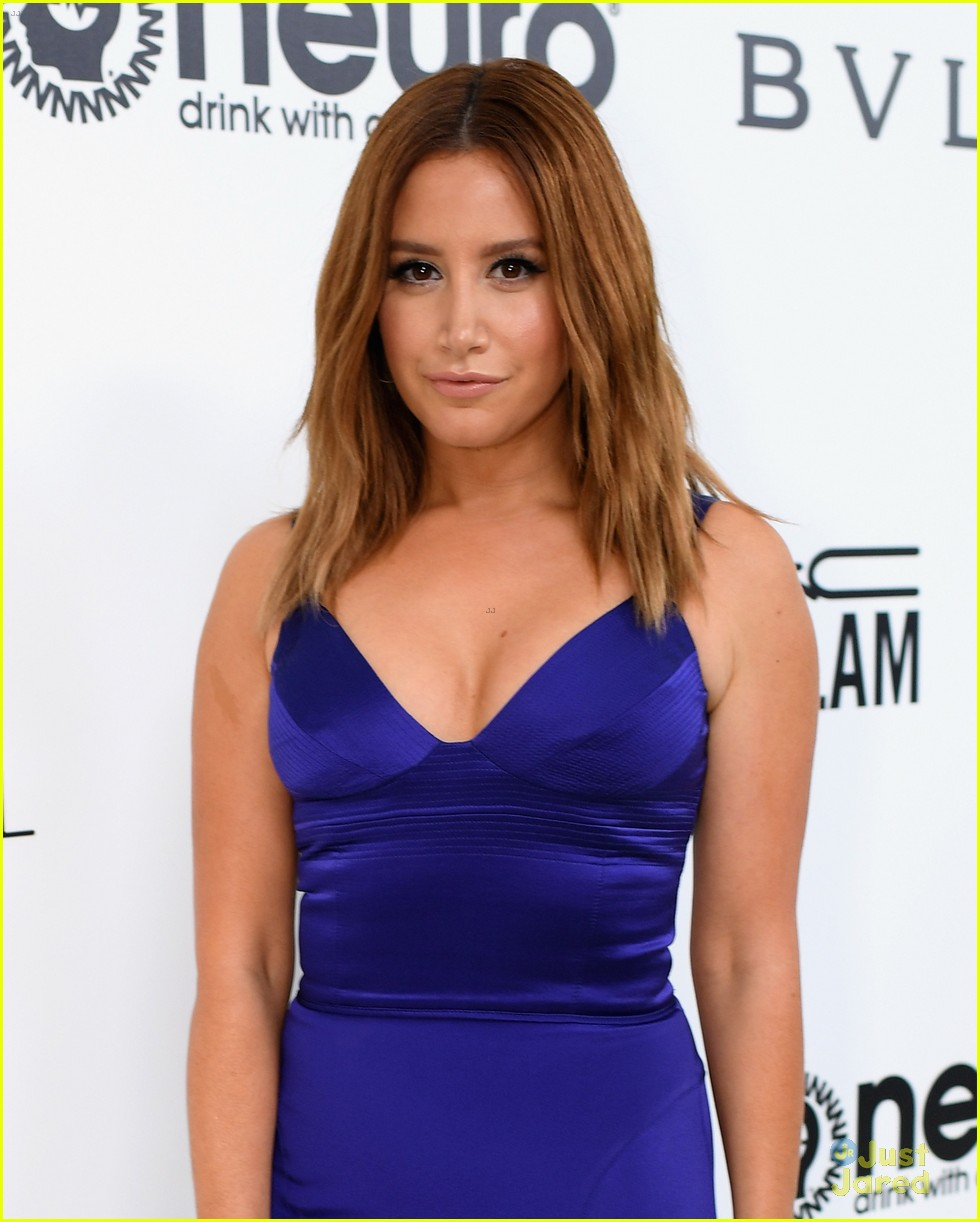 ashley tisdale slams pregnancy rumors 04