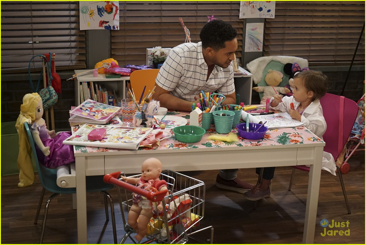 baby daddy season six premiere pics 03