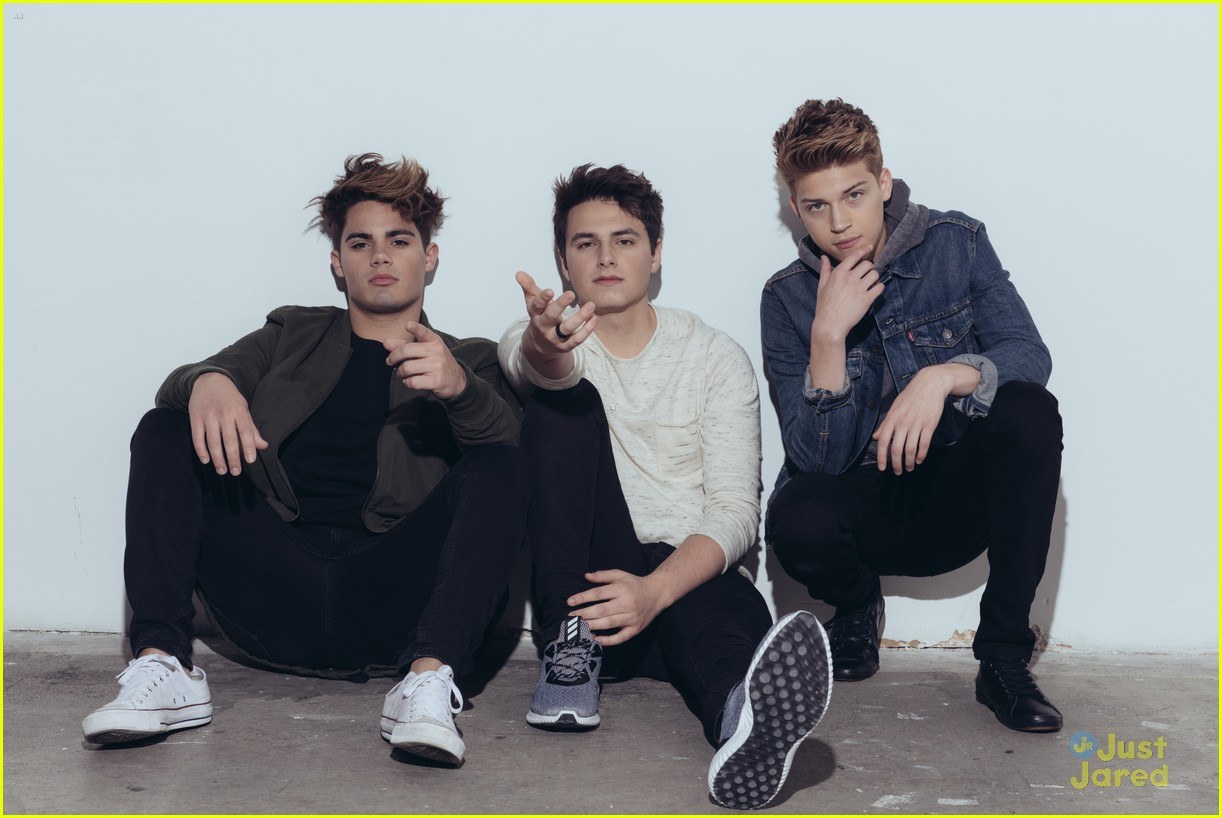 fiym new songs missing smooth listen 01