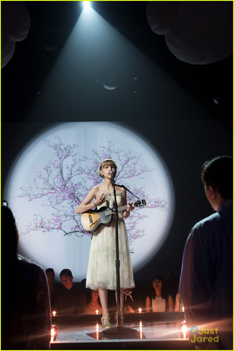 grace vanderwaal dont know name rdmas performance 01