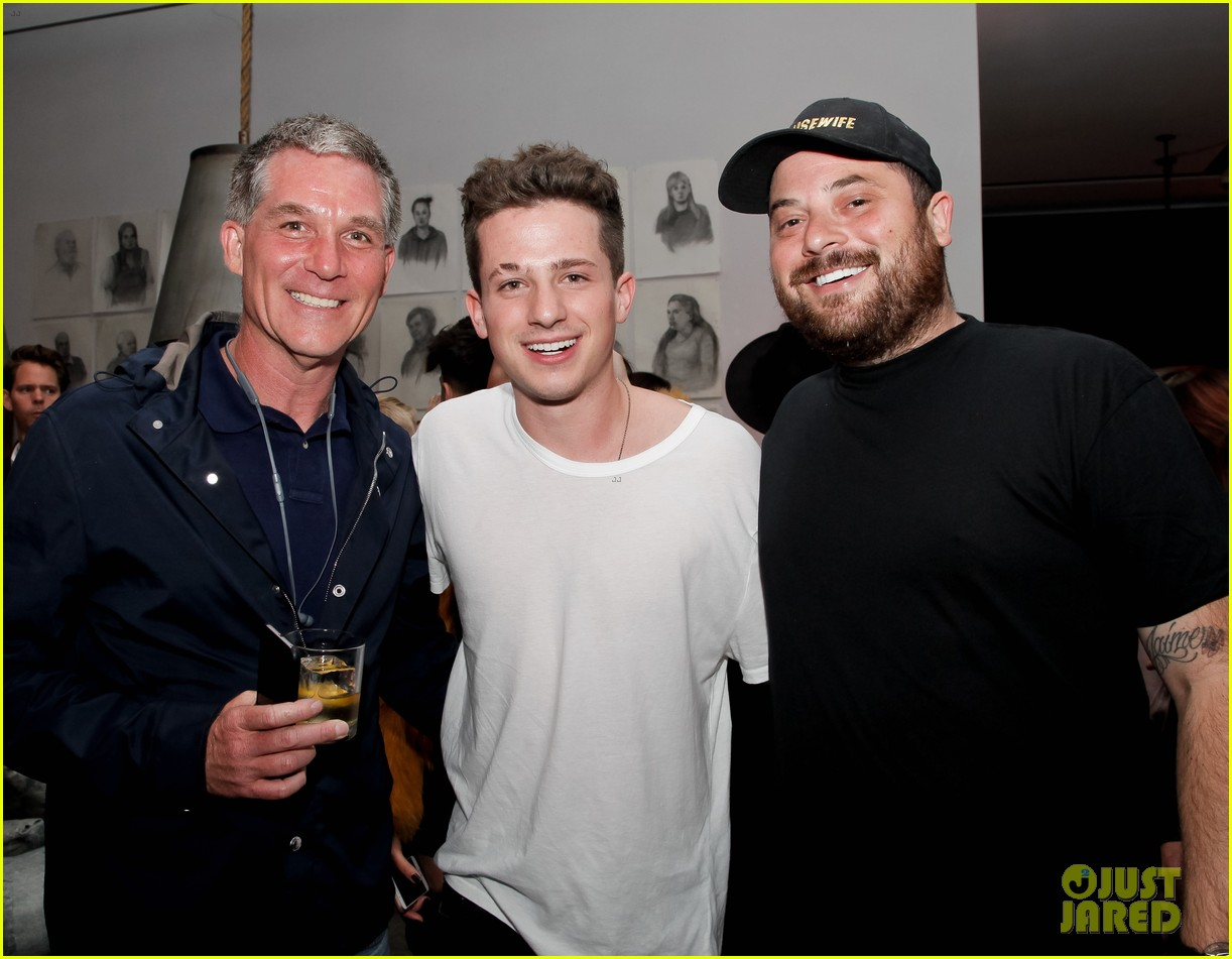 charlie puth new single attention listen 09