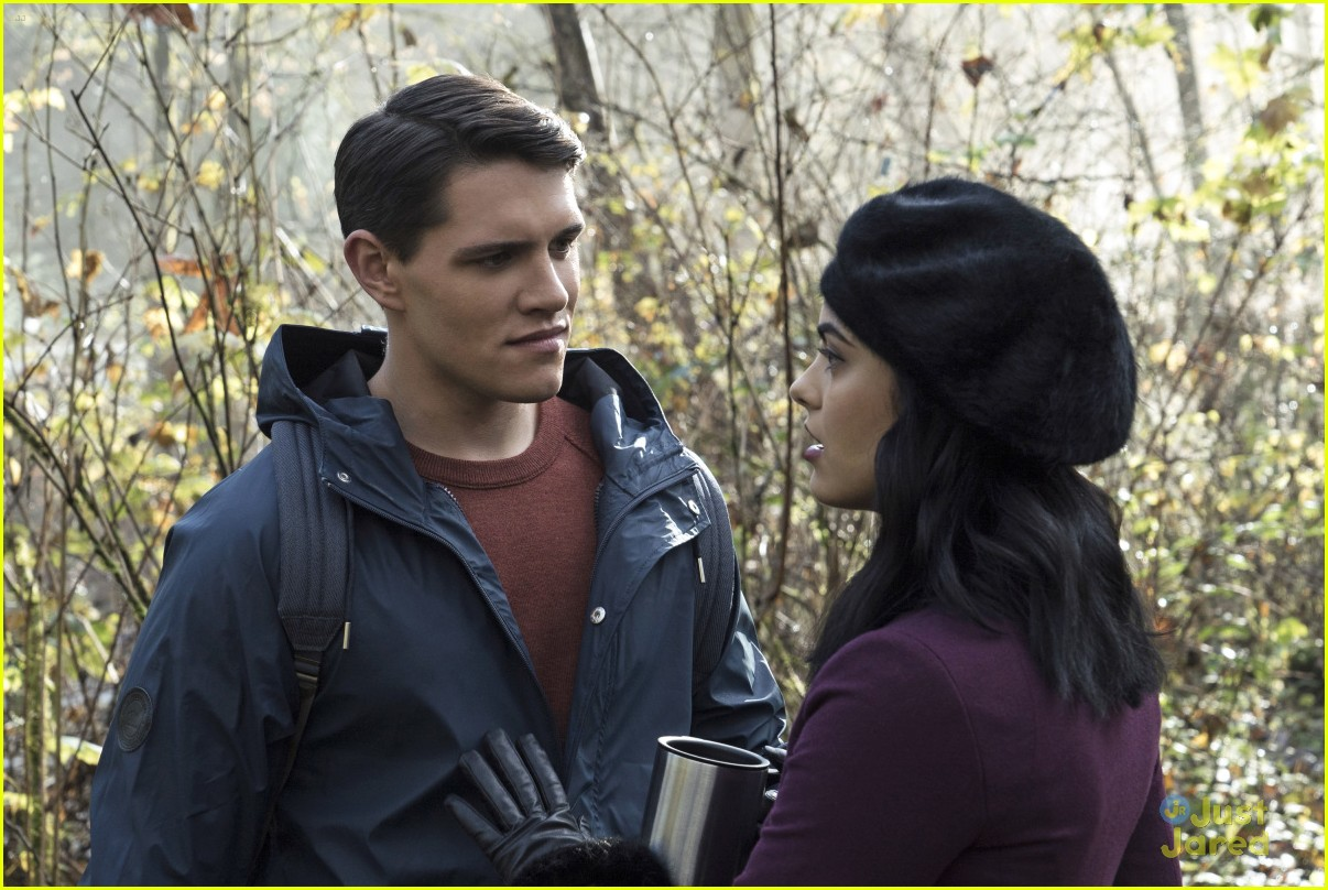 casey cott upped to series regular riverdale 04