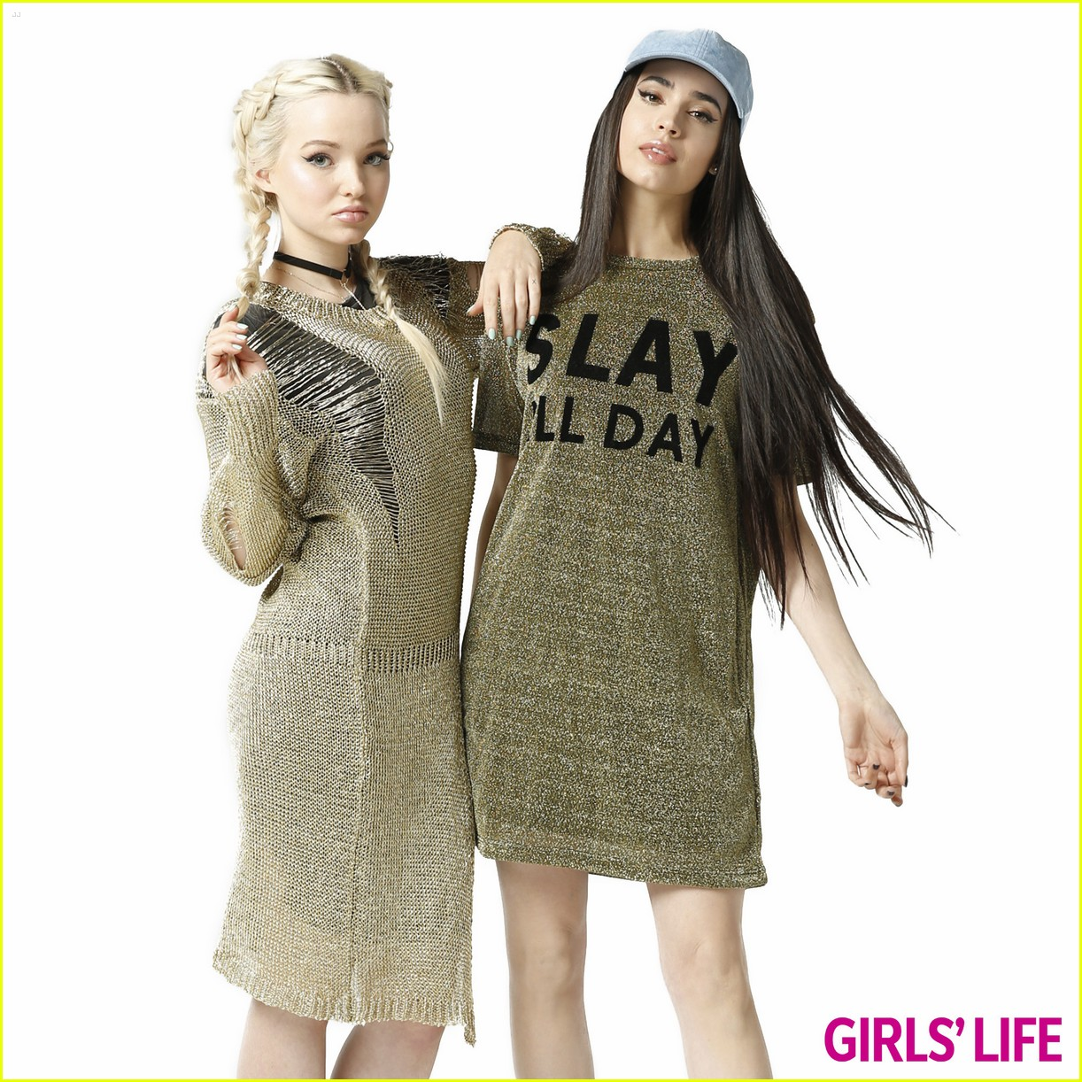 dove cameron sofia carson china mcclain gl covers 02