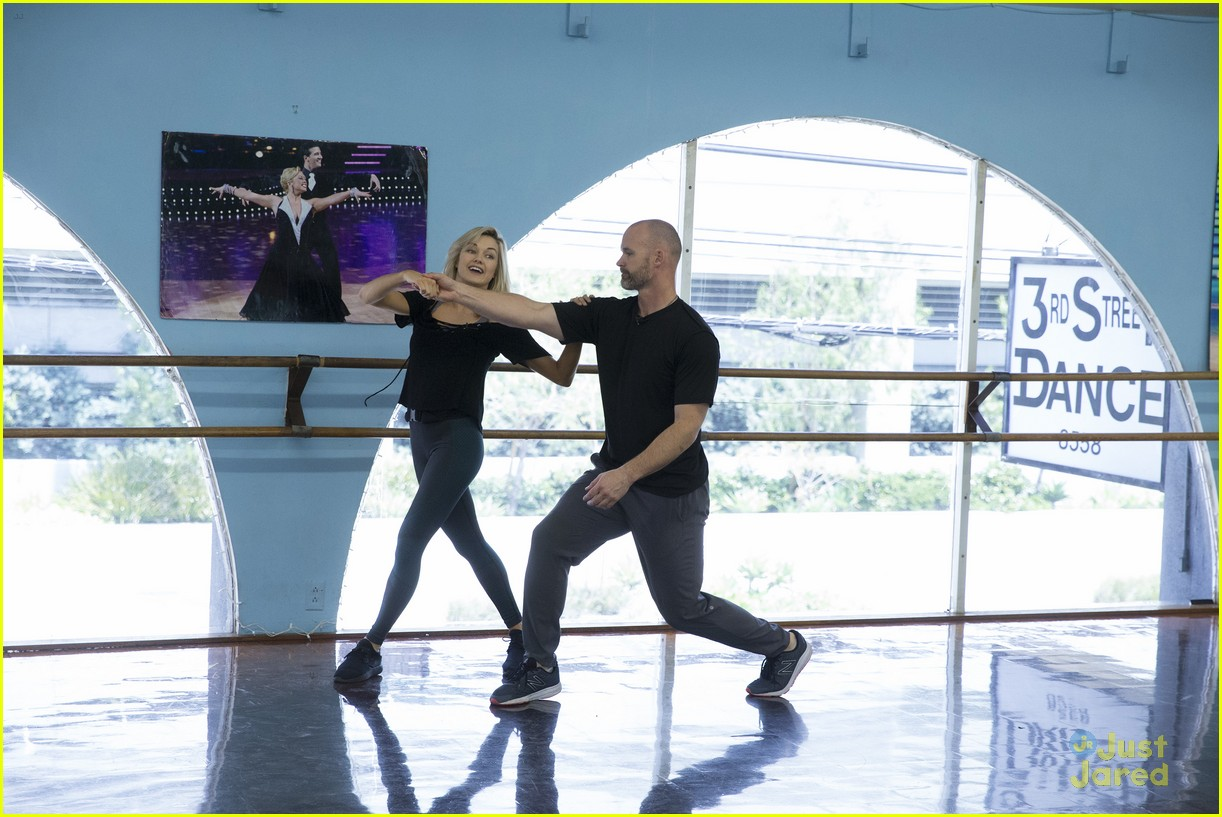 dancing with stars finals details bts pics 06