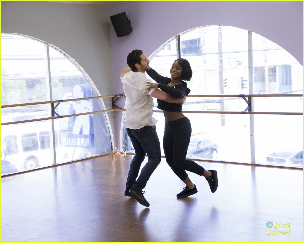 dancing with stars finals details bts pics 13