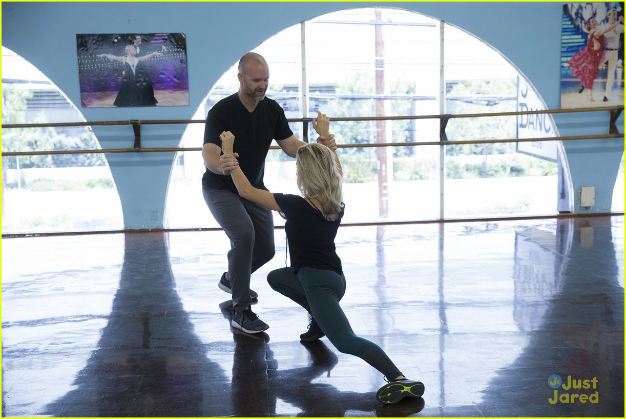 dancing with stars finals details bts pics 33