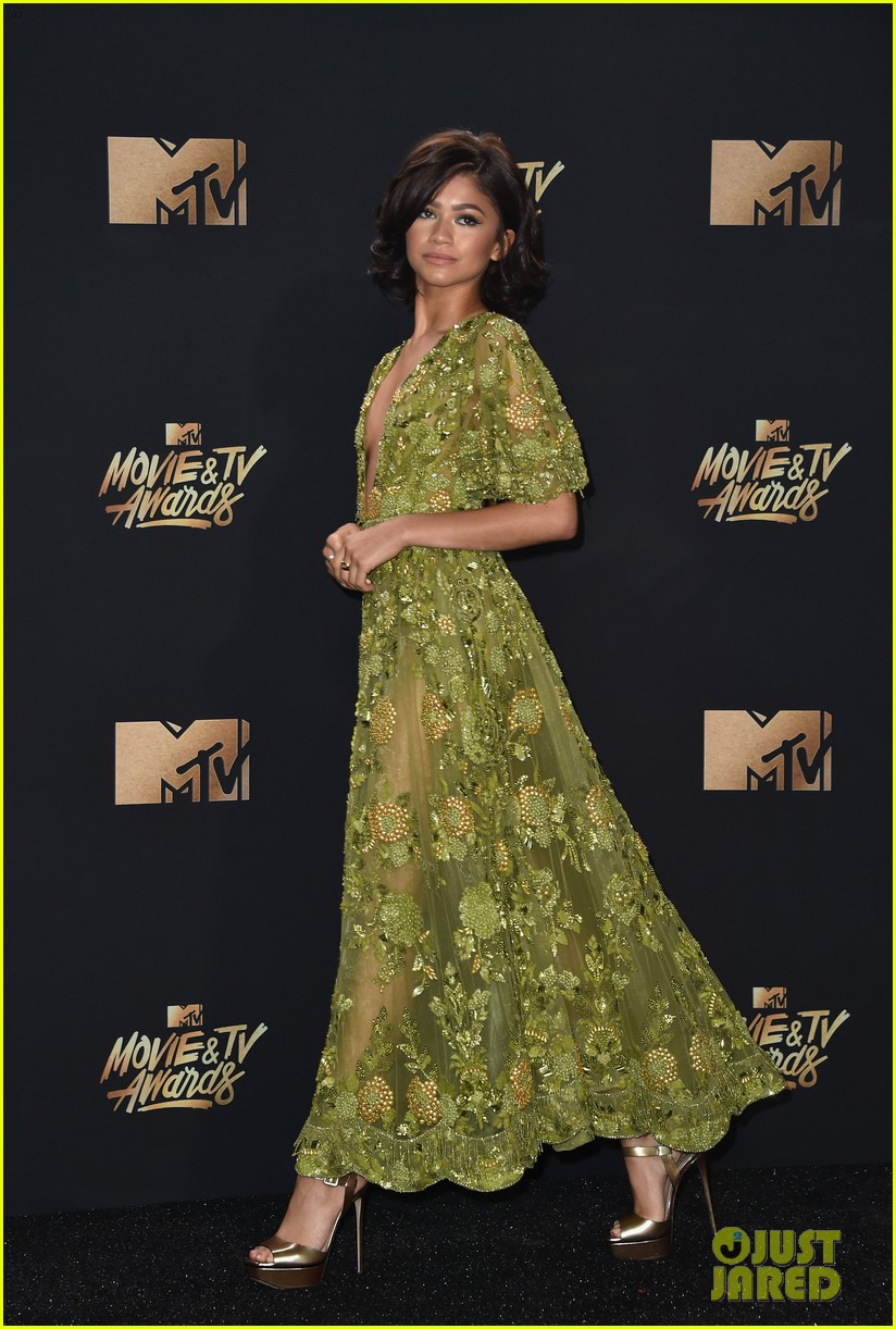 zendaya mtv movie tv awards 03