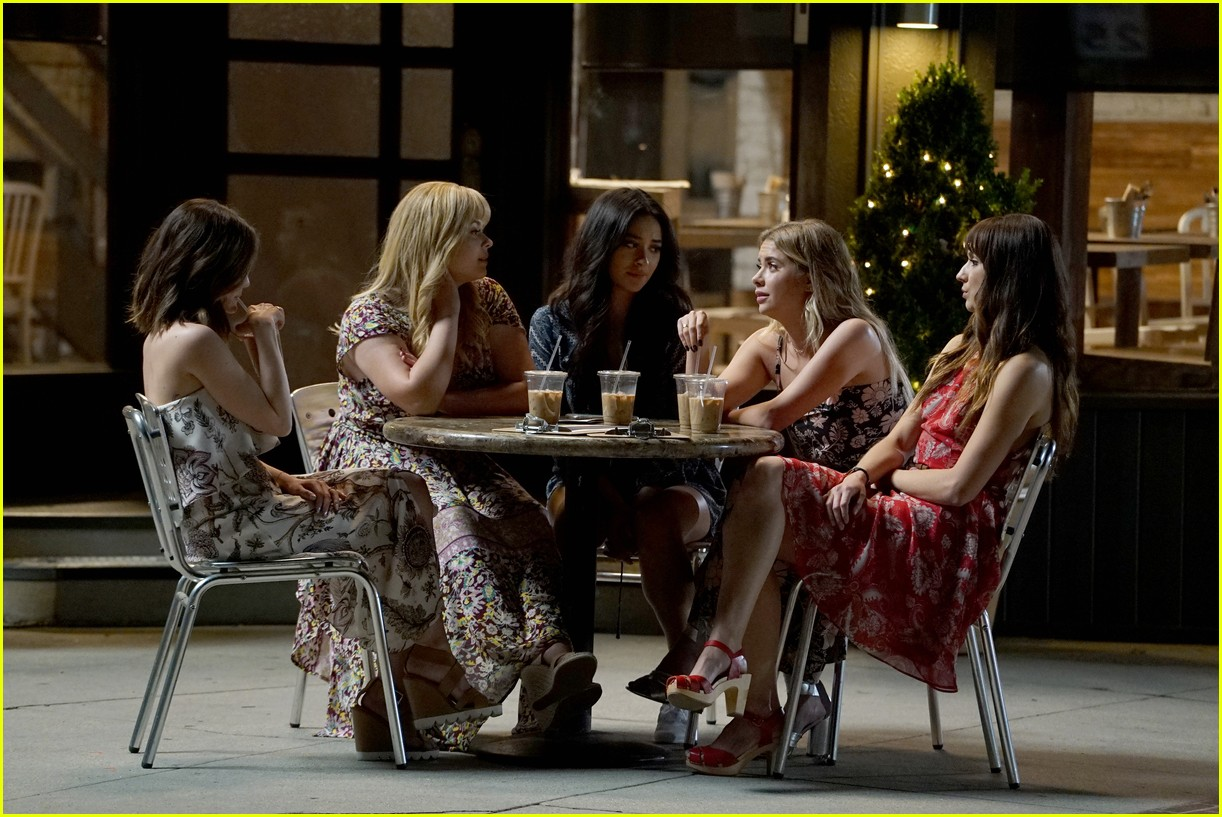 pretty little liars series finale photos 07