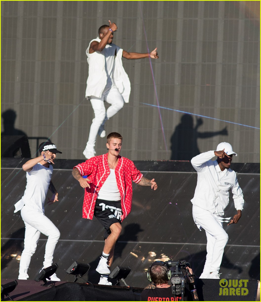 justin bieber brings stadium tour to london hyde park 03