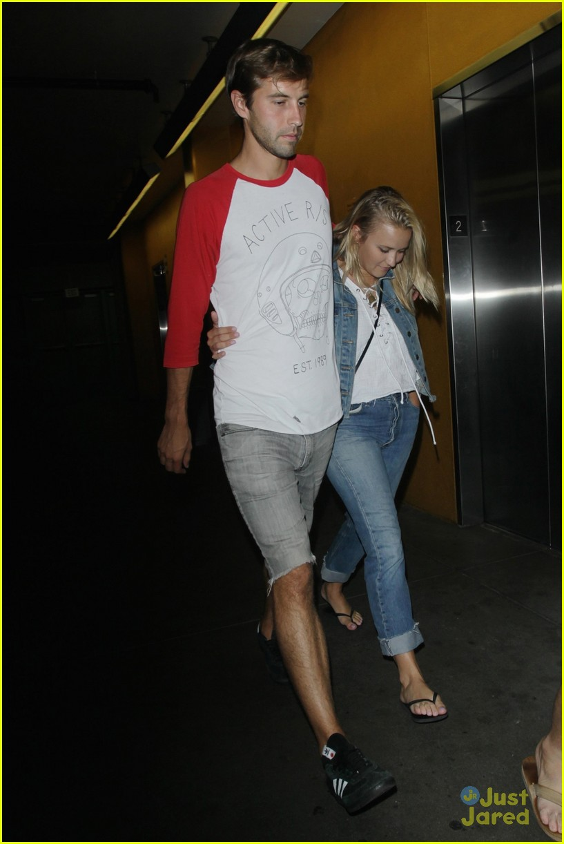 dating emily osment The last one boyfriend of emily osment in 2018 with the person is dating and as well who is she engaged to or else married or she is now the single lady.