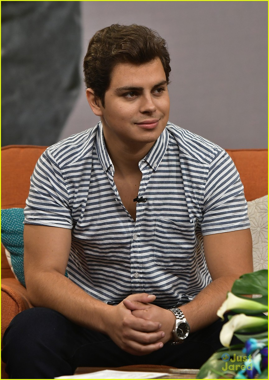 jake t austin movies - photo #33