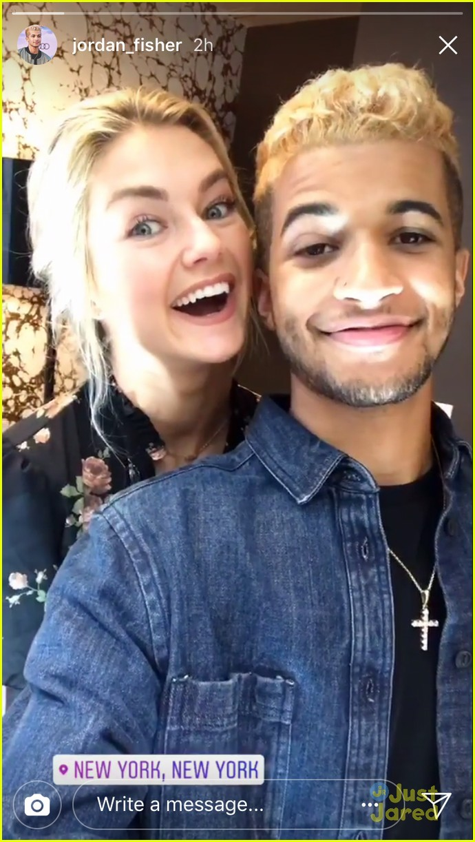 lindsay arnold dwts25 blog exclusive1 02