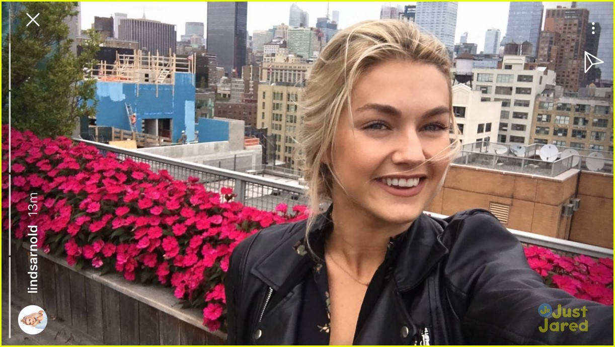 lindsay arnold dwts25 blog exclusive1 07