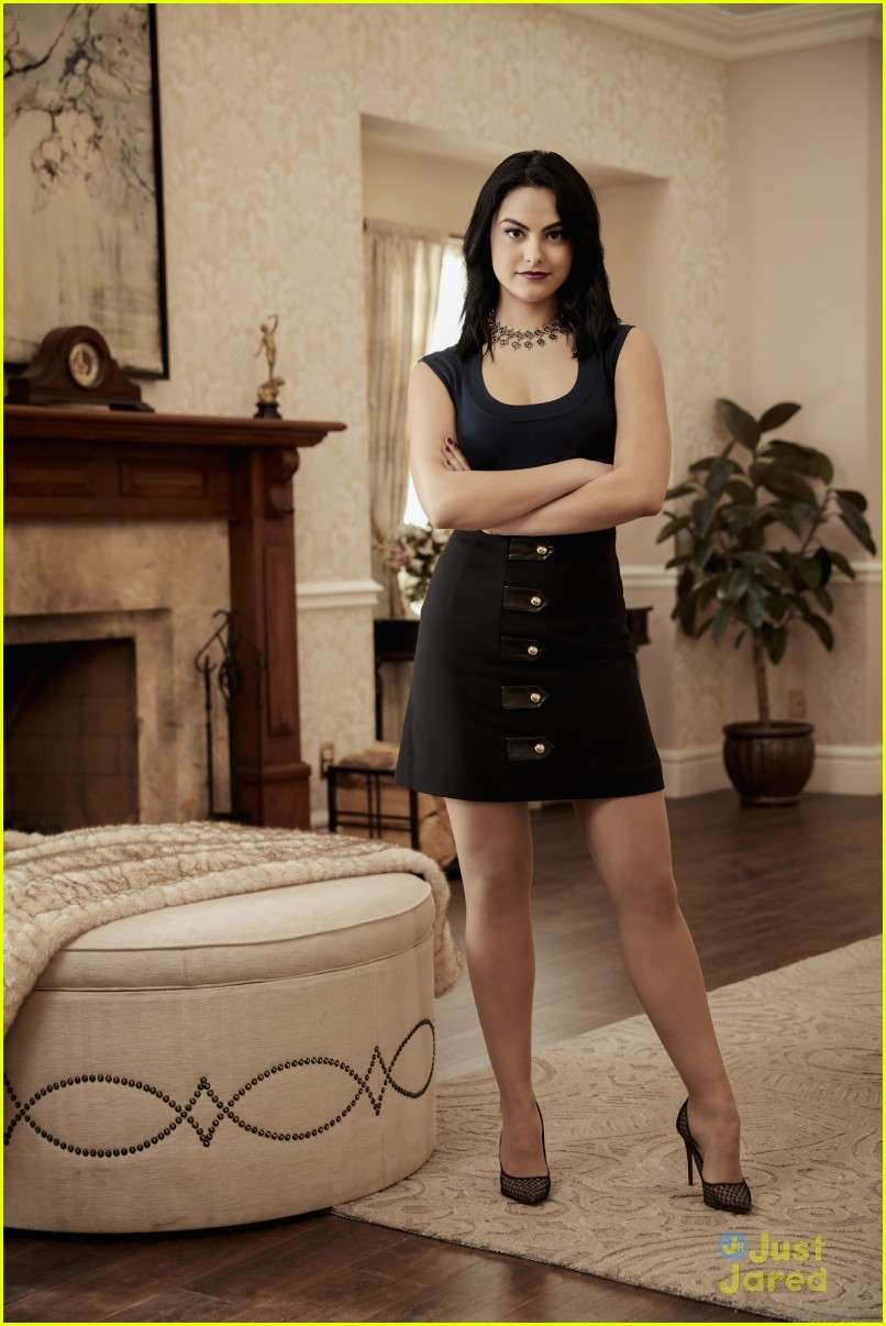 camila mendes bv fights tv feature 04