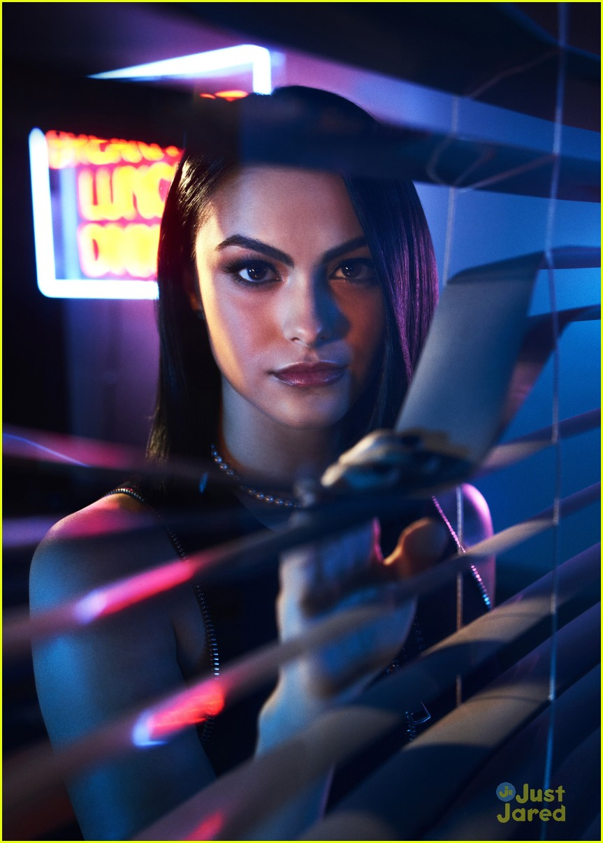 camila mendes bv fights tv feature 07