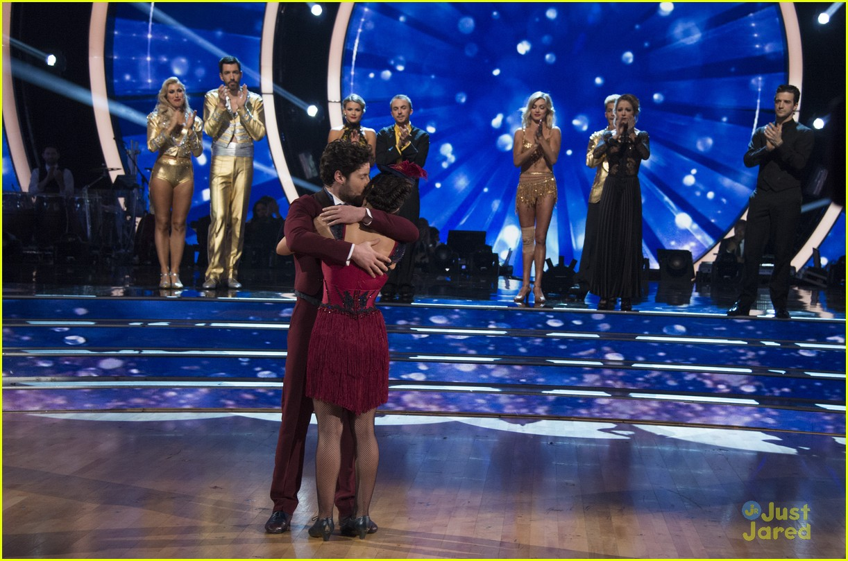 val chmer msg bottle up victoria arlen elimination dwts 03
