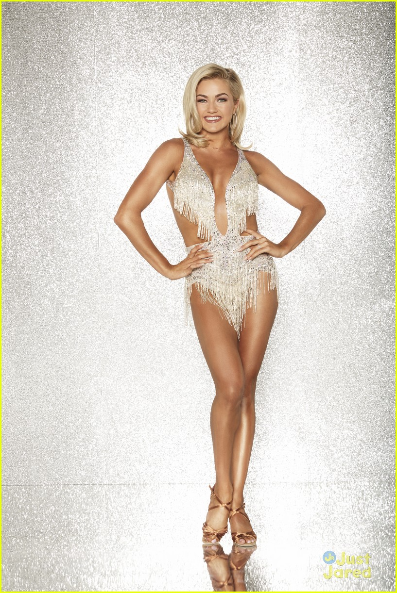 lindsay arnold planning ahead dances dwts exclusive 04